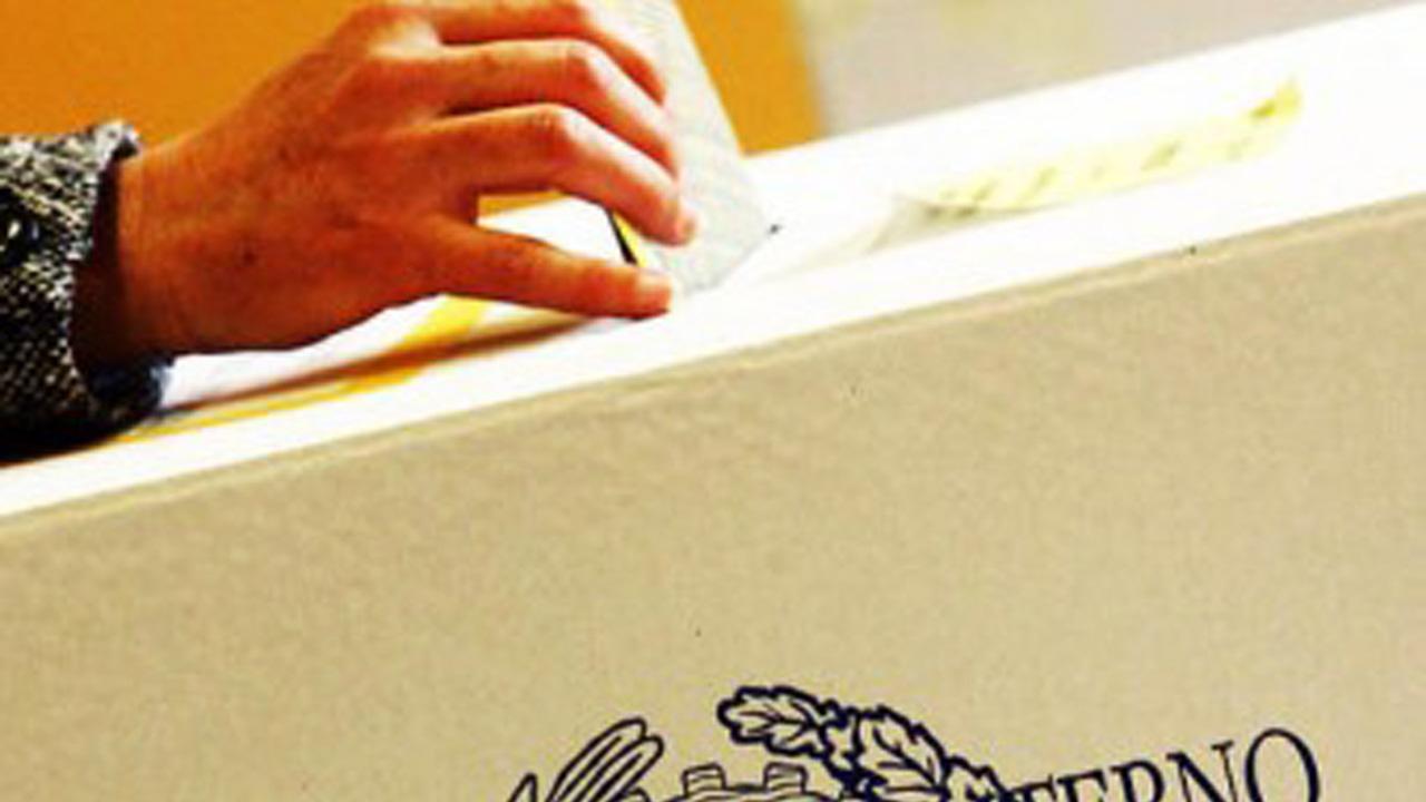 In pagamento compensi per componenti seggi elettorali 4 marzo