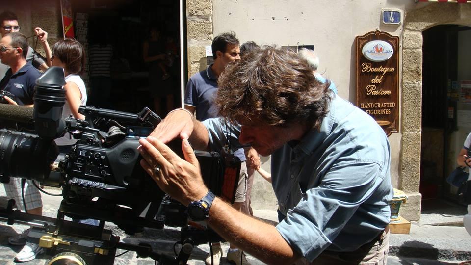 """Agrigento: Il 4 Gennaio, sarà in onda su Rai, """"Meraviglie.La penisola dei tesori"""" di Alberto Angela"""