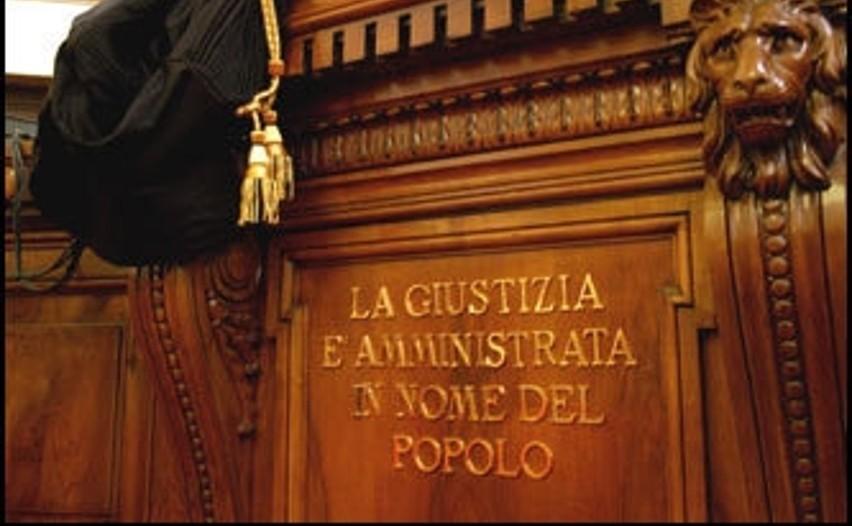 La giustizia amministrativa consente la riapertura anche del quarto chiosco balneare a bovo marina