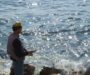Il mare come ambiente di apprendimento