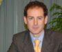 """È giunta l'ora della riforma forestale in Sicilia"""", iniziata della Flai Cgil di Agrigento"""