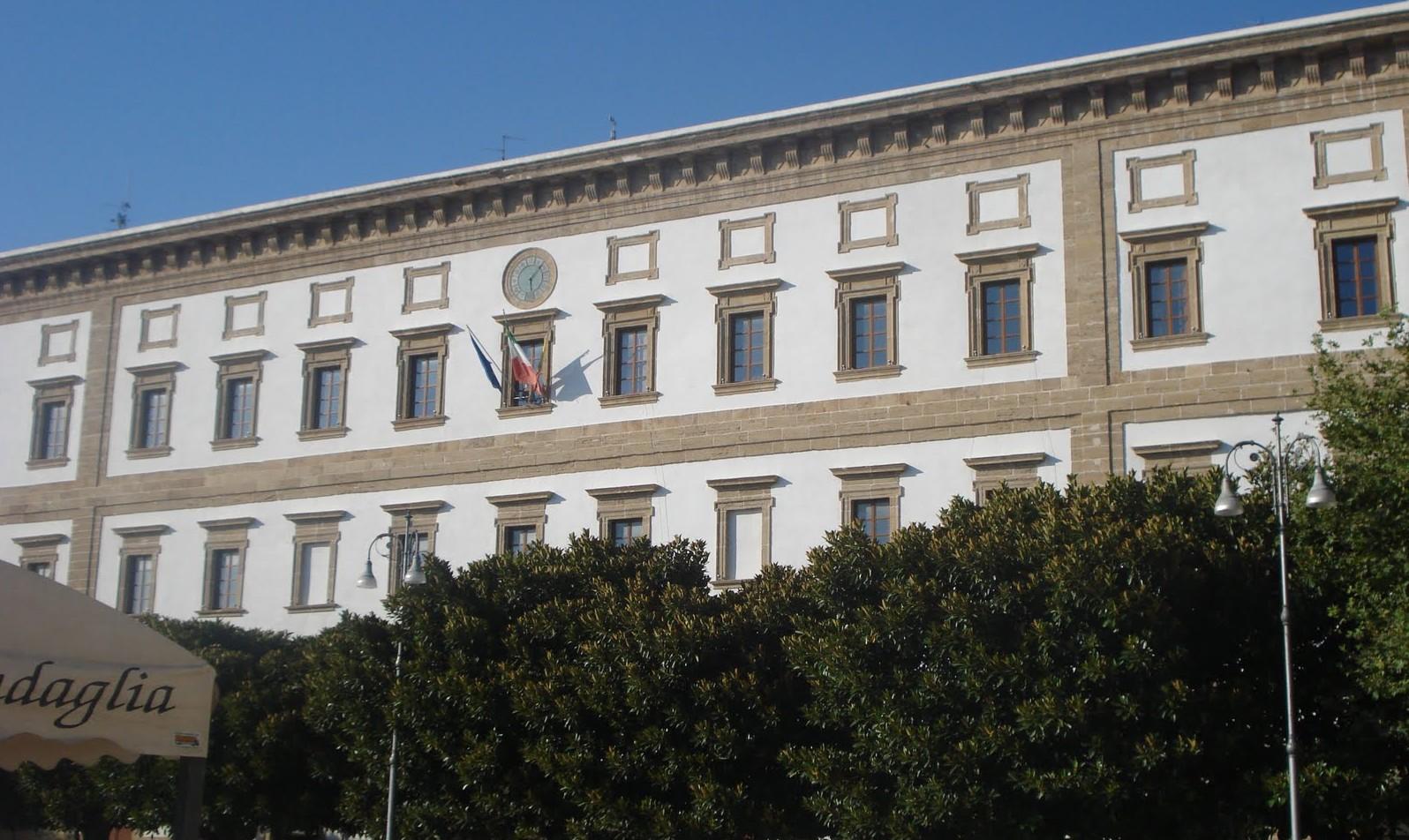 Viadotto Cansalamone, i contenuti della relazione