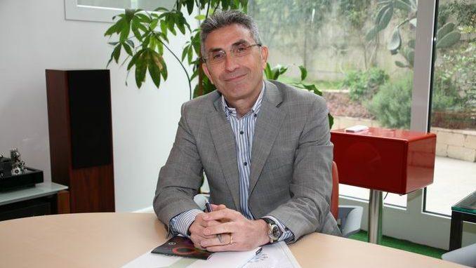 """Gli studenti del """"Gaetano Curcio"""" di Ispica alla C.R.E.A. di Ragusa in Alternanza Scuola/Lavoro"""