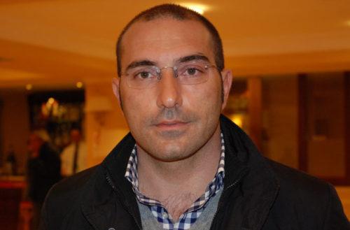 Nota del consigliere Gibilaro sul mancato funzionamento dei corpi illuminanti in viale Cannatello all'altezza della via Boris Giuliano.