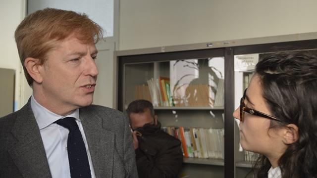 Agrigento: Democrazia Partecipata Coinvolgimento della cittadinanza per la scelta di azioni di interesse comune