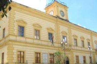 Ribera: Domani seconda conferenza dei servizi