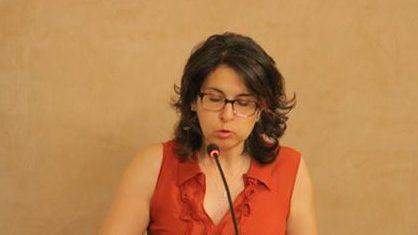 Agrigento: nota stampa della Consigliera del Movimento 5 Stelle Marcella Carlisi in merito al Bilancio comunale 2017.