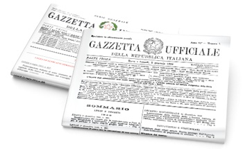 ANAS: Gara d'appaltoper interventi di manutenzionein provincia di Catania, Caltanissetta, Enna e Siracusa