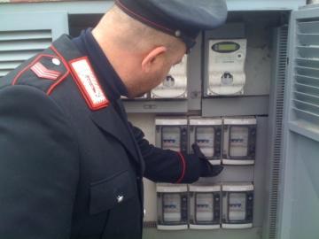 Santa Margherita Belice: Controlli dei Carabinieri in materia di lavoro sommerso. denunciato titolare di un caseificio