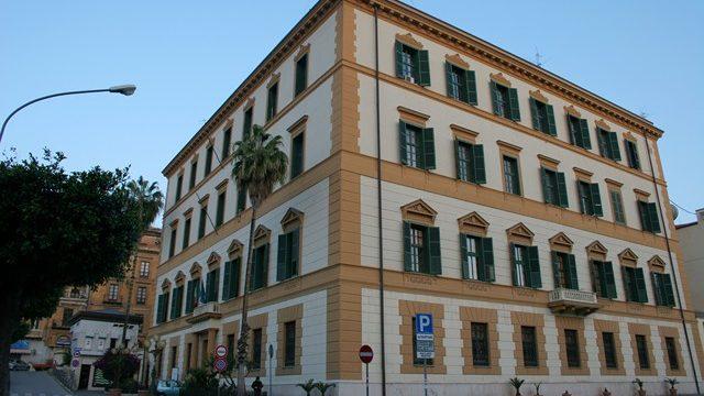 """Eco Museo del Giardino Botanico: visita degli alunni dei plessi """"Garibaldi"""" e """"Lauricella"""" dell'Istituto """"Agrigento Centro"""""""