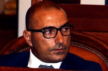 Presentata presso l'ufficio di presidenza, a firma del consigliere Gibilaro, una richiesta urgente inerente alcune strade della città.