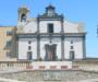 Turismo, protocollo d'intesa tra Comune di Sciacca e Regione