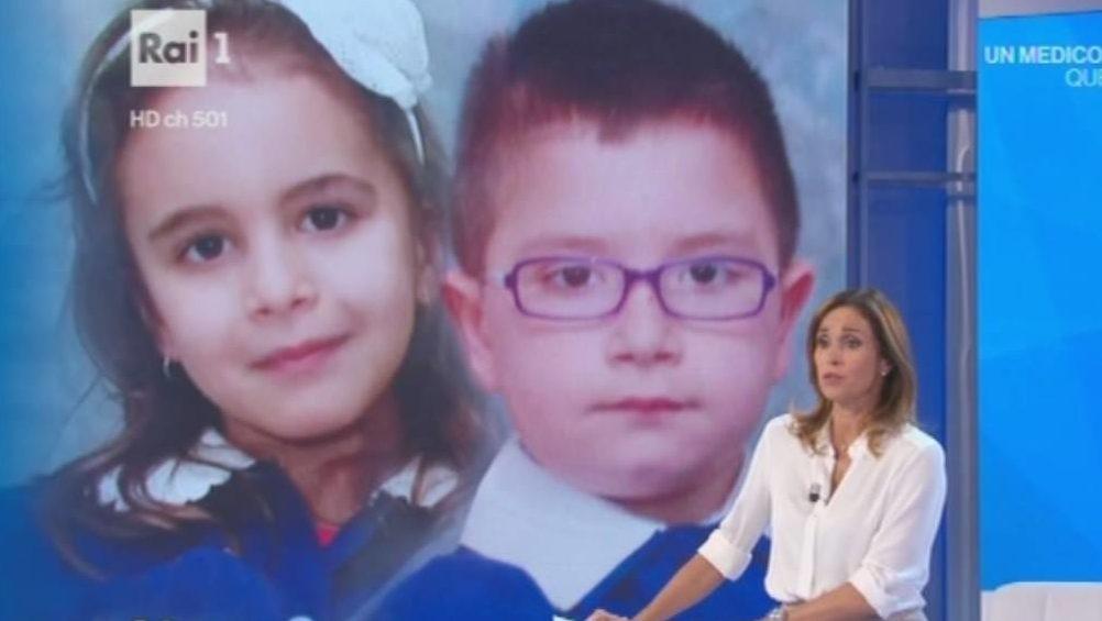 Aragona: Tragedia delle Maccalube. Chiesti 8 anni per Fontana