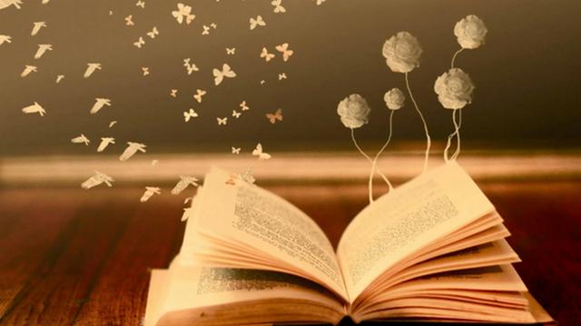 Ribera: In pagamento i buoni libri