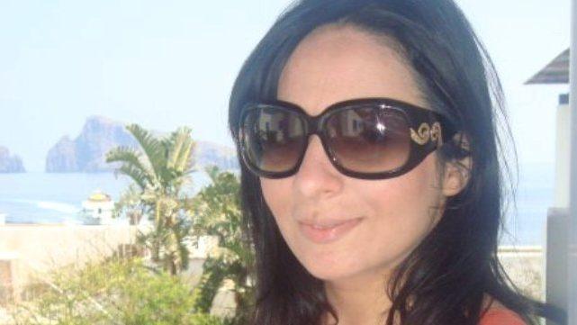 Agrigento: Il Consigliere comunale del MPD Angela Galvano sollecita intervento nei pressi del Liceo scientifico Majorana di Agrigento, per presenza detriti in amianto