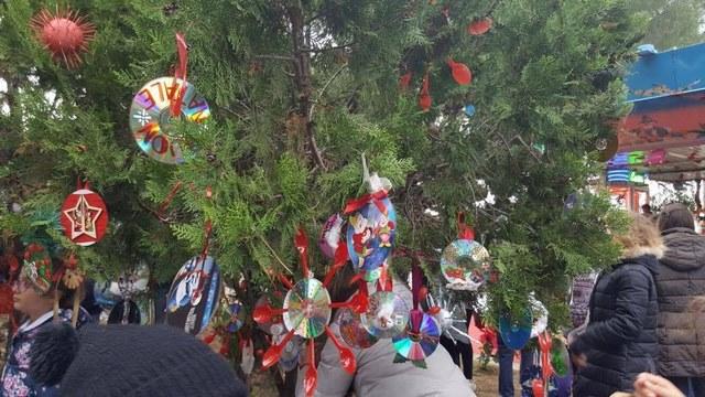"""""""Natale a Sciacca"""", presentato il programma degli eventi"""