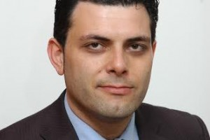 Agrigento: Nota stampa del Consigliere comunale Salvatore Borsellino