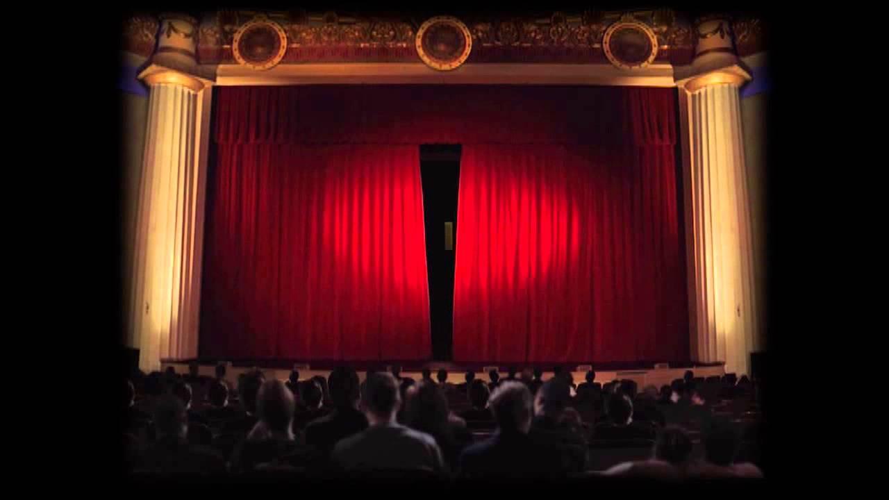"""Estate saccense 2018, il programma di """"Sciacca Teatro"""""""
