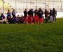 """Nasce l'Akragas 2018: ok della Figc al cambio di denominazione sociale. Domenica presentazione della squadra e memorial """"Giovanni Alessi"""""""