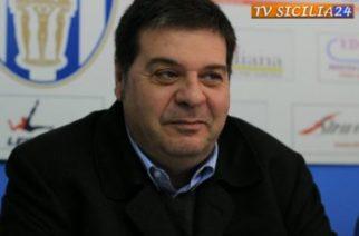 Akragas: Dichiarazioni del presidente Alessi dopo la sconfitta contro la Juve Stabia