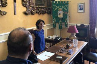 Sciacca: Via libera della Regione a nuovi servizi e progetti sociali