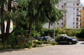 """Operazione """"Vertigini"""" – Assenteismo al comune di Villafranca Sicula: eseguite 12 misure cautelari personali. tra questi anche il medico condotto e la sua segretaria."""