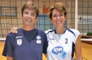 Aragona: Sabato 28 Ottobre sarà presentata alla stampa la nuova squadra di Pallavolo