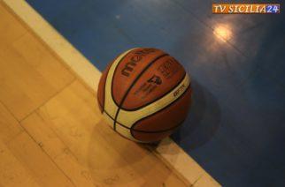 Real Basket Agrigento: ecco i nomi dei nuovi collaboratori