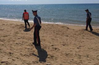 Lampedusa: Sventata la fuga di sette tunisini dall'isola