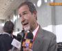 Solidarietà di Sandro Morgana per il Presidente della Regione Nello Musumeci