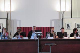 Racalmuto: Concluso il convegno formativo di sensibilizzazione e prevenzione delle vecchie e nuove dipendenze del mondo giovanile