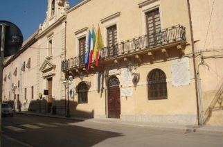 Approvato dal Consiglio Comunale il Regolamento di Toponomastica e numerazione civica.