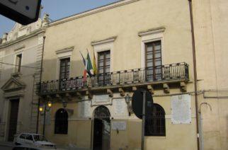 Canicattì: Dimissioni Assessore Umberto Palermo