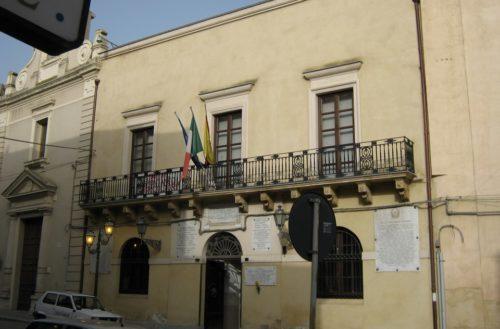 Canicattì: Chiusura uffici comunali e Agenzia per l'impiego per disinfettazione e disinfestazione.