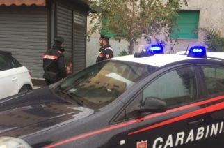 """Agrigento: Operazione zucchero di """"canna"""". In manette gestore di un chiosco bar"""