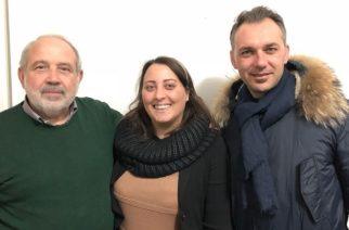 Fratelli d'Italia Agrigento ha il suo nuovo coordinatore cittadino
