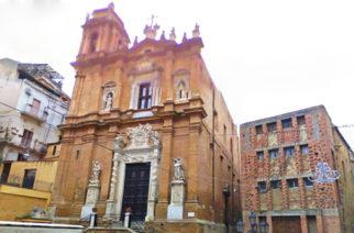 Agrigento: Mostra di Rosa Tirrito a San Lorenzo e Santa Maria dei Greci