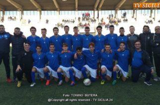 Torneo Brucato oggi la finale Allievi tra Agrigento e Palermo. A Favara il fischio di inizio è alle 14,30.