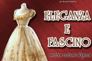 Sciacca: Abiti d'epoca dell'Ottocento siciliano, mostra domani al Museo Scaglione
