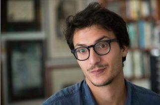Docufilm su Siculiana del regista Luca Lucchesi, presentazione progetto il 23 gennaio