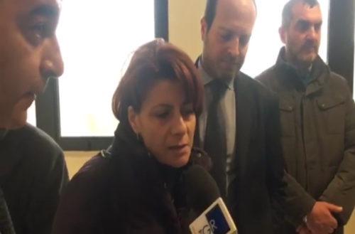 Aragona: Tragedia delle Maccalube. Due condanne ed un'assoluzione (VIDEO)