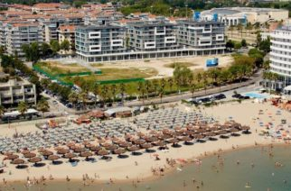 Racalmuto: 25enne muore mentre fa jogging in pineta a Pescara