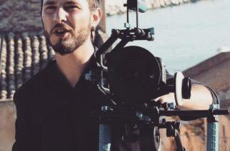 Il docufilm del saccense Eduardo Veneziano presentato all'Auditorium Rai di Palermo