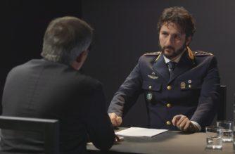 """Su RaiTre andrà in onda la prima di quattro puntate de """"Commissari – sulle Tracce del Male"""""""