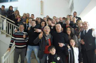 Nuovi successi per gli allievi della Evolution Project