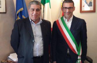 Canicattì: Nomina Assessore Comunale, Roberto Vella