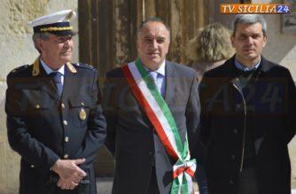 Aragona: Dichiarato il dissesto del Comune. Il Sindaco Giuseppe Pendolino, i cittadini devono stare tranquilli.