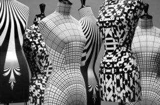 Con 'Fashion in Sicily' Catania diventa capitale della moda made in sud