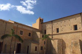 Approvazione direttiva concessione a terzi Palazzo San Domenico (Centro Culturale).