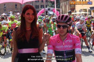 Giro d'Italia 2018: Minuto per Minuto della 13a Tappa. Da Ferrara a Nervesia della Battaglia (FOTO e VIDEO)